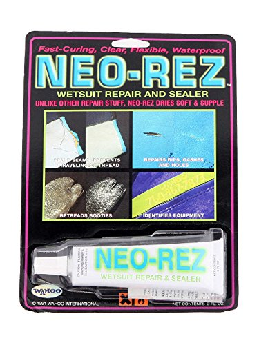 Surf Reparación Solarez Neo Rez 80ml