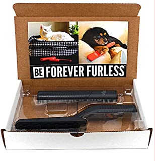 Lilly Brush BE Forever FURLESS 24% Combo Pack in A Plain Brown Box