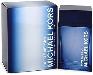 Michael Kors Extreme Sky For Men Eau de Toilette 120ml