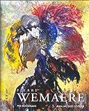 Pierre wemaere