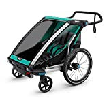 Thule Charriot Lite