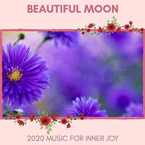 Zen Waver, Dr. Krazy Windsor, Forest Therapy, Healed Terra, The Focal Pointt, Power Diggers, Theta Sleepers, Moist Soul, Universal Mob, Divine Mantra, Prime Tee, Ambient 11, Yogsutra Relaxation Co, Dr. Yoga, Binural Healers, Mystical Guide, Ultra Healing, Dr. Bendict Nervo & Relax & Rejoice