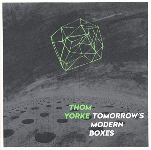 Tomorrow s Modern Boxes product image