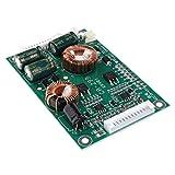 MagiDeal Universal LCD LED 26 Módulo Adaptador de Placa de Controlador de Corriente Constante de TV de 55 Pulgadas
