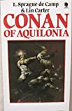 Conan of Aquilonia