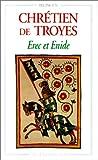 Erec et Enide - Flammarion - 23/06/1993