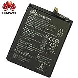 bateria huawei p10