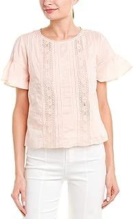 Best discount womens blouses Reviews