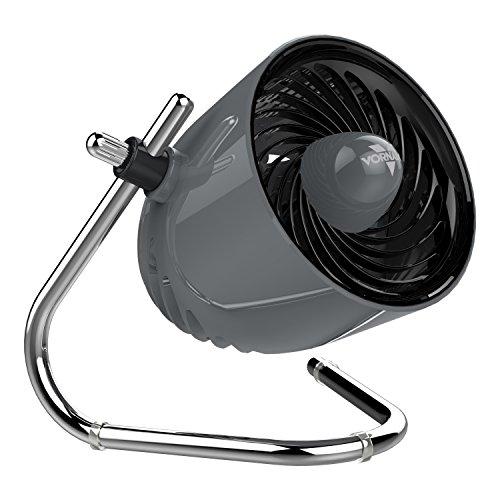 ventilador atvio 3 en 1 fabricante Vornado