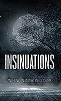 Insinuations