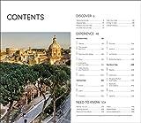 Zoom IMG-2 dk eyewitness travel guide italy