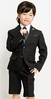 (アリサナ) arisana入学式スーツ6点セット ボーイズ