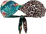 Guess - Bikini - para mujer multicolor F855 M
