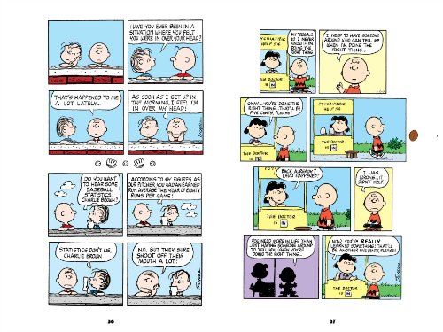 Charlie Brown and Friends  (PEANUTS AMP! Series Book 2): A Peanuts Collection (Volume 2) (Peanuts Kids)