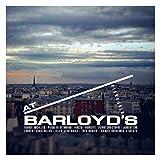 at Barloyds (Piano Solos)