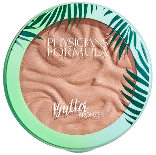 Maquillaje Para Piernas marca Physicians Formula