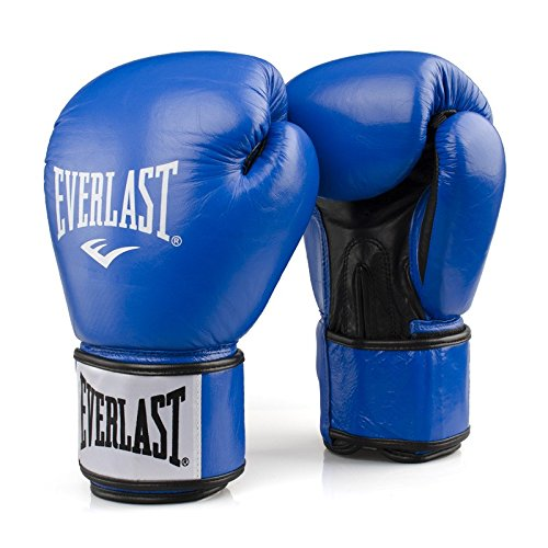 Everlast Rodney - Guantes de Boxeo,...