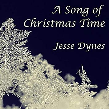 A Song of Christmas Time