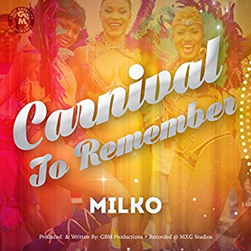 Carnival to Remember