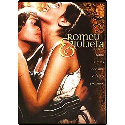 Romeu E Julieta (Paramount)