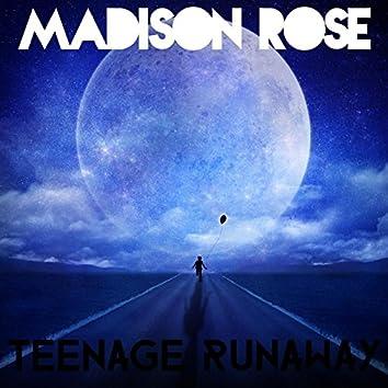 Teenage Runaway
