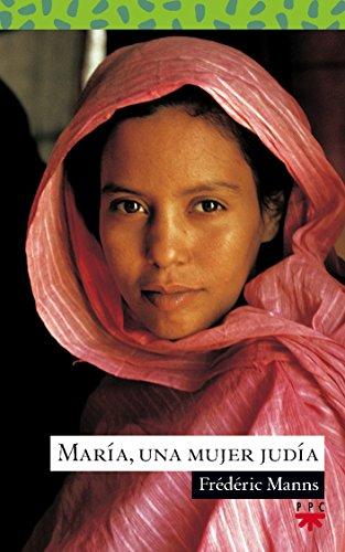 María, Una Mujer Judía (Sauce)