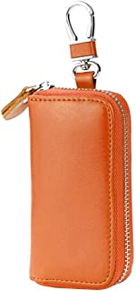 CADANIA Portable Trousseau Pochette Portefeuille Porte-Cartes Porte-cl/és Porte-cl/és Porte-cl/és