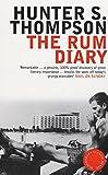 The Rum Diary...image