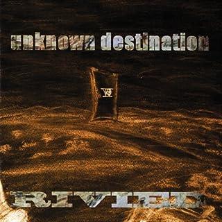 Unknown Destination[Album]