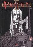 Priest, Tome 8 - Tokebi - 23/03/2005