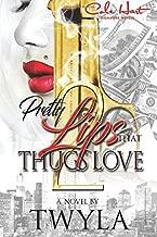 Pretty Lips That Thugs Love 2