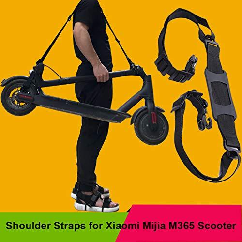 Riemen Gürtel Gurtband Für Xiaomi Mijia M365 Roller Skateboard Hoch Qualität