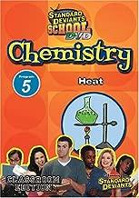 Standard Deviants School - Chemistry, Program 5 - Heat Classroom Edition