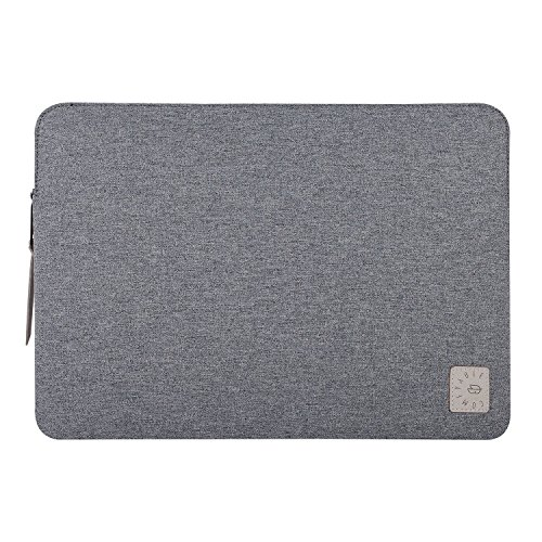 Comfyable 16 Inch MacBook Pro Sleeve, Waterproof Laptop Cover Case for Mac