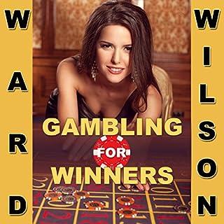 Gambling for Winners cover art