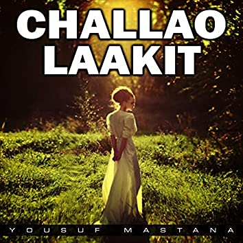 Challao Laakit