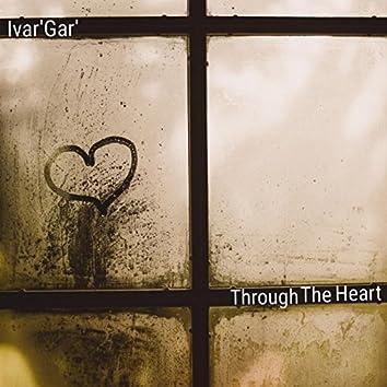 Through The Heart