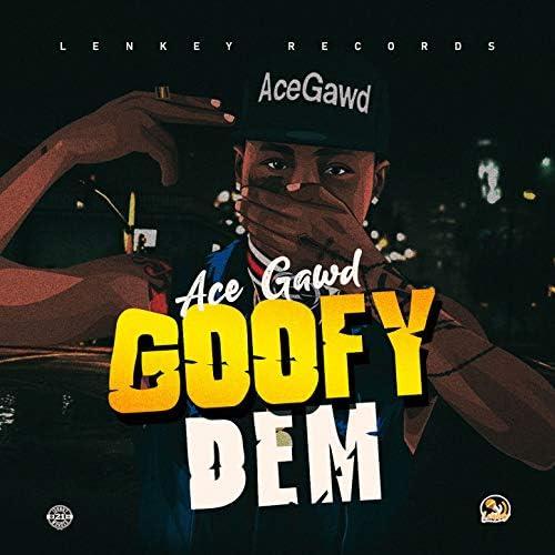 Ace Gawd