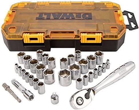 Top 10 Best dewalt rivet gun