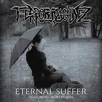 Eternal Suffer (feat. Mori Nojan)
