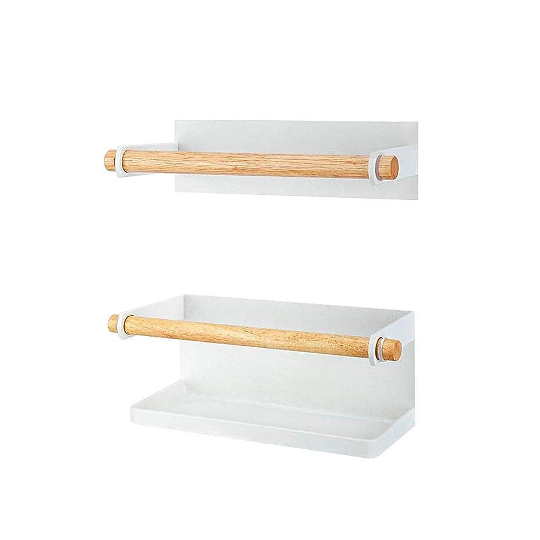 押し下げるバイアスビジネス錬鉄製収納ラック 創造的なシンプルな折り畳み傘 収納ラック
