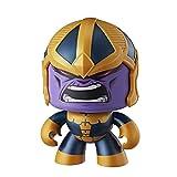 Mighty Mugs Marvel Thanos, Multicolor (Hasbro E2201ES0)...