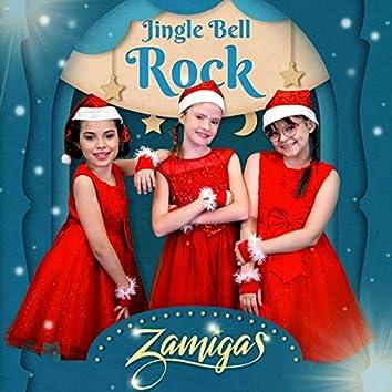Zamigas - Jingle Bell Rock