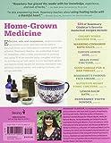 Zoom IMG-1 rosemary gladstar s medicinal herbs