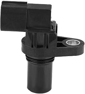 KIMISS Auto Trans Speed Sensor,Car Automatic Transmission Speed Sensor 24259853 Fits for Captiva Cruze