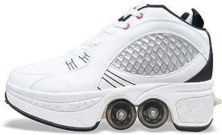 Best quad kick roller skates shoes Reviews