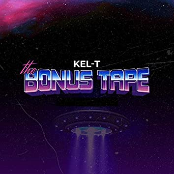 The Bonus Tape