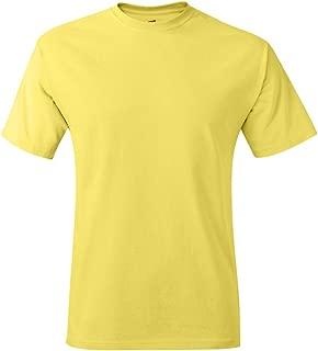 5250 -Men's Tagless T-Shirt