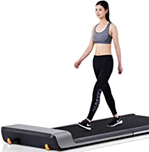 Original Xiaomi Smart App Control Walking pad Exercise Sport Running Machine Foldable Indoor Fitness Treadmill Walking Machine