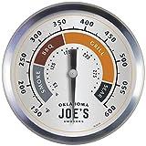 Oklahoma Joe 's 3595528r06Temperatur Gauge